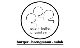 Physioteam Burger-Brengmann-Sulak