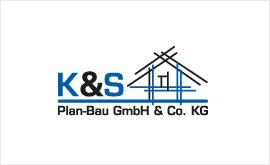 K&S Plan-Bau GmbH & Co. KG